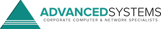 Advanced Systems Logo