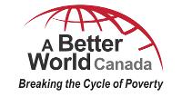 ABW Canada